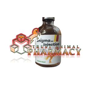 Buy Enigma Injection Online